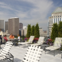 park-place-roof-deck