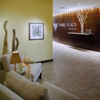 park-place-lobby-1