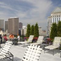 park-place-roof-deck