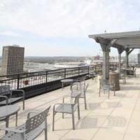 park-place-rooftop-terrace